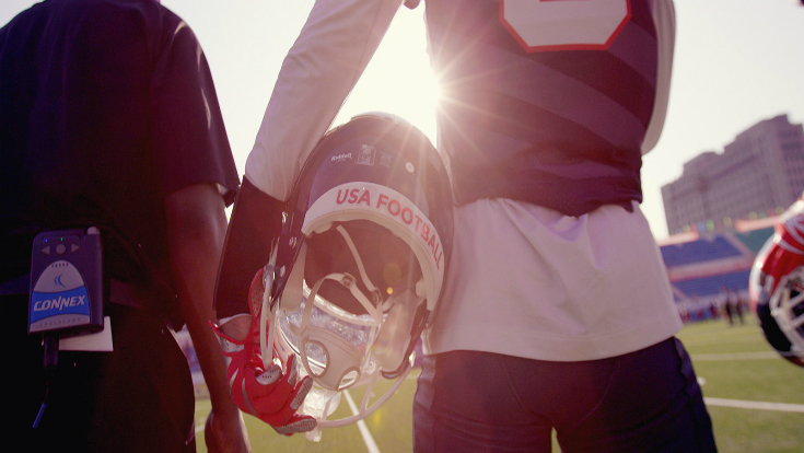 4 Reasons Why Your Team Should Apply For A Usa Football Grant