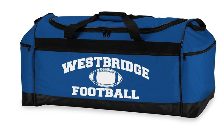 c9072fcd1df7 10 things every youth football coach needs in his football bag