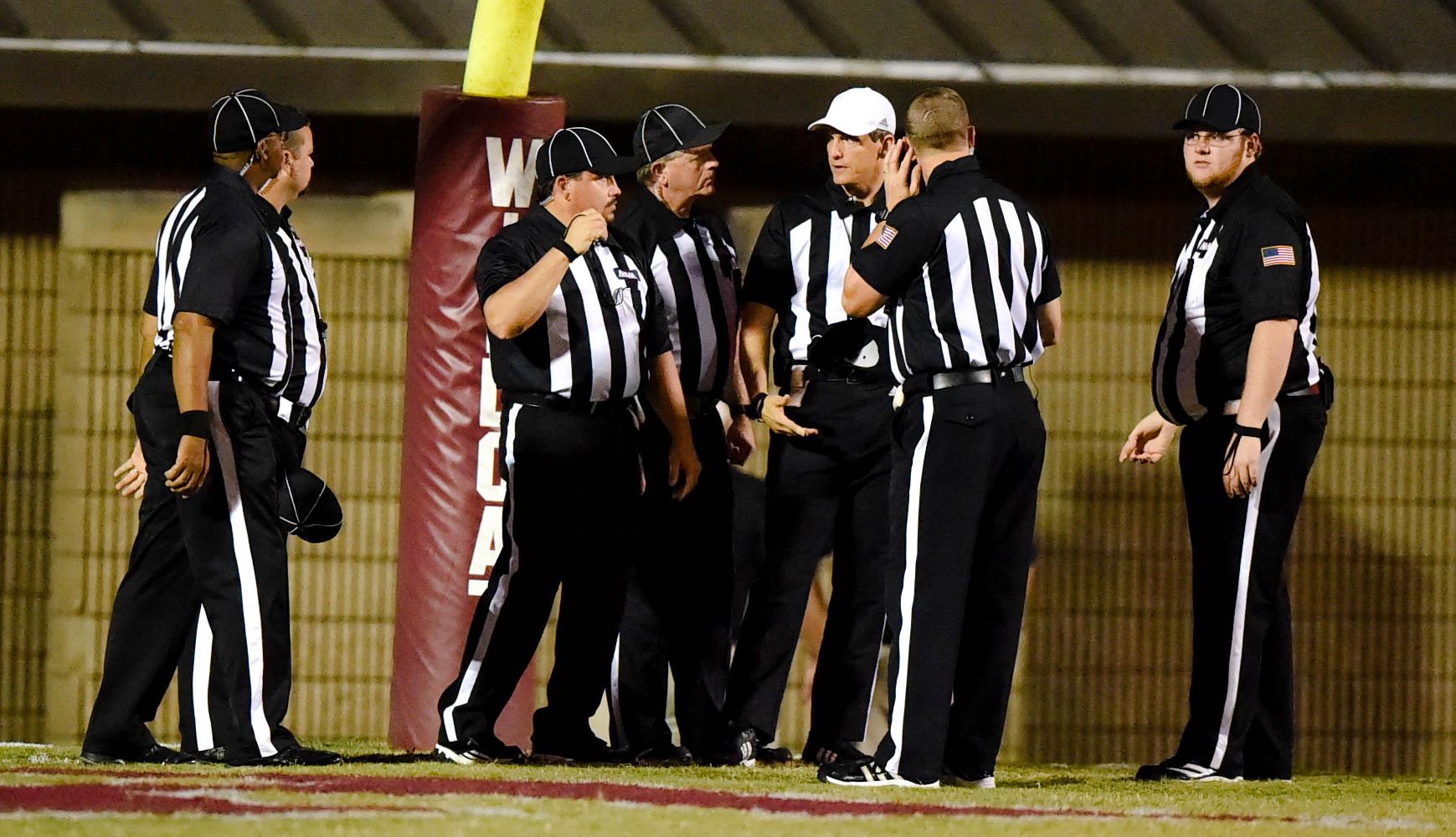 The Longest Current High School Football Winning Streak In Every State