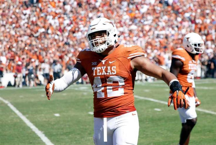 How Caleb Bluiett says the National Team helped him in college ...