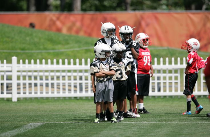 6 things great sports parents know and do for their kids ccafca2fb