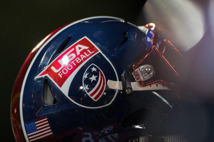 U.S. National Team program kicks off 2018 with 24 regionals 5ede7ef0e