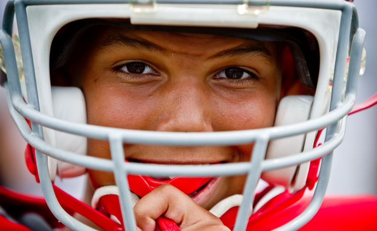8f495f89e97f 3 reasons why your child should play youth football