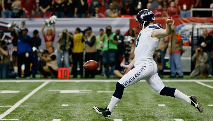 The philosophy behind the 4 4 defense in youth football podcast host keith grabowski discusses rarely utilized fair catch free kick rule fandeluxe Gallery