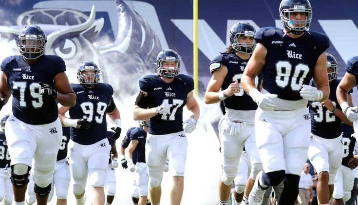 6 must have plays for every youth football offensive playbook podcast rice university offensive line coach joe ashfield discusses overseas experience career development fandeluxe Gallery