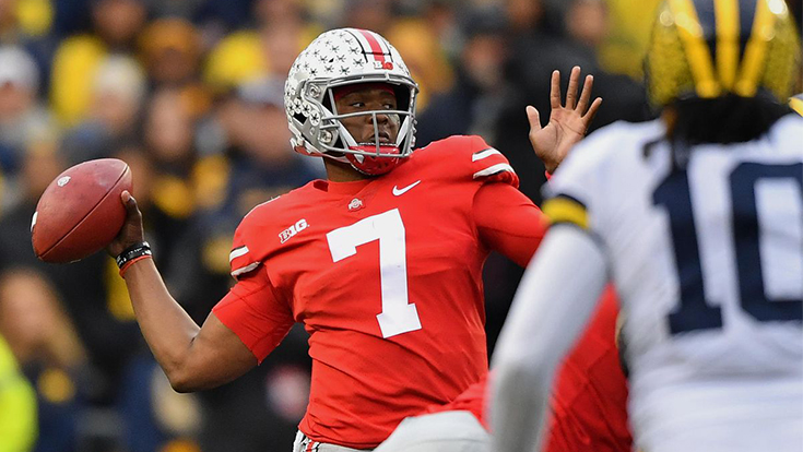 Learning from the Buckeyes  Defeating man coverage with mesh 4822a67f3