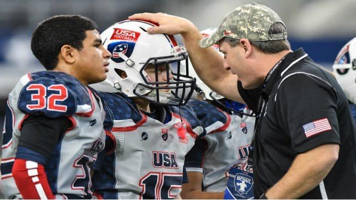 2019 USA Football National Conference – USA Football ...