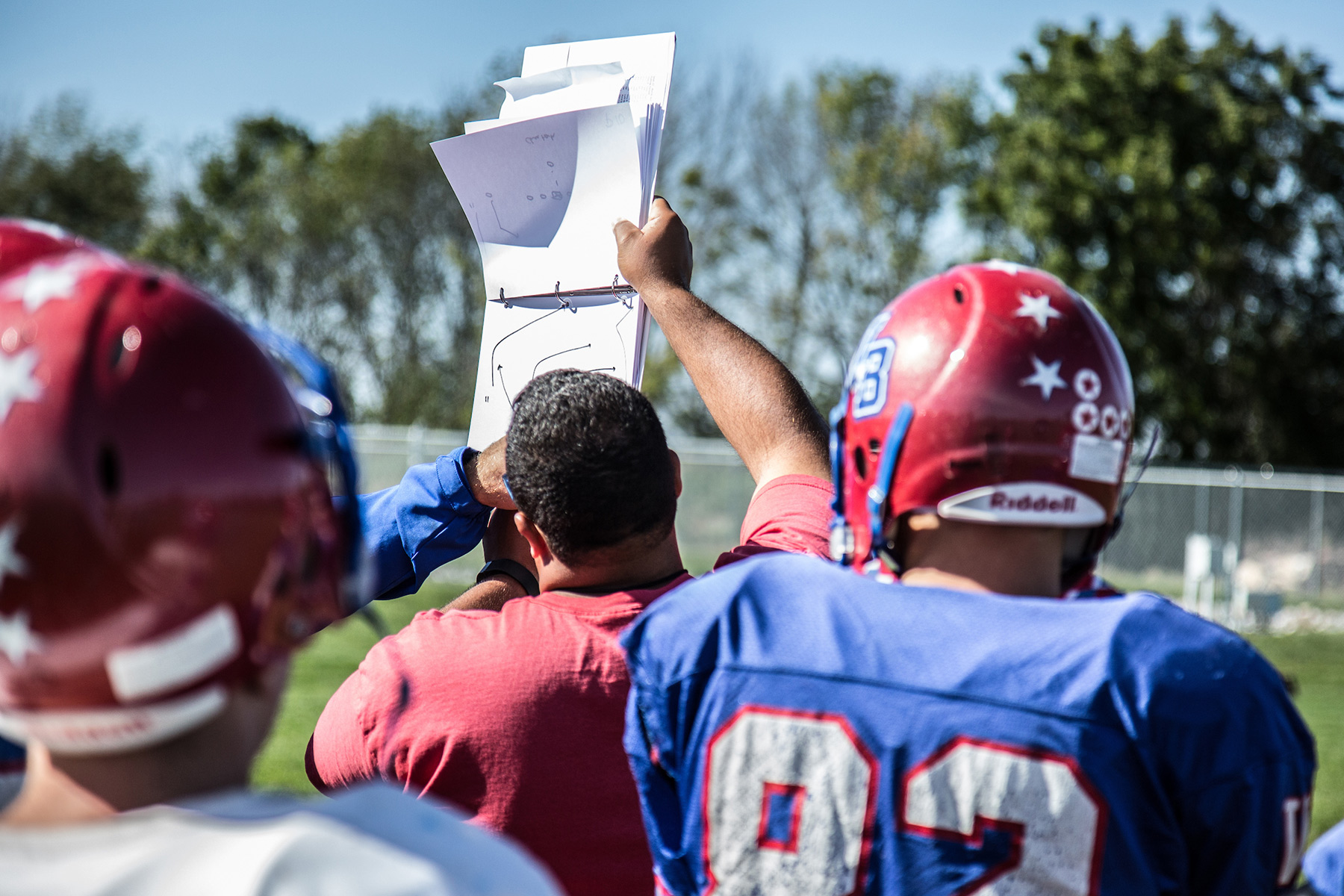 51e71245258 15 life lessons from football that shouldn t be overlooked
