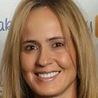Lisa Mazur