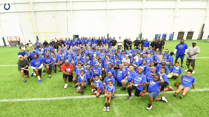 6 must have plays for every youth football offensive playbook training camp fandeluxe Gallery