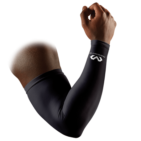 McDavid compression sleeve