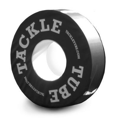 TackleTube