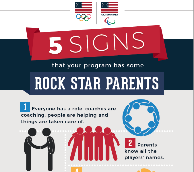 Program Rock Star Parents